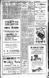 Lincolnshire Standard and Boston Guardian Saturday 04 January 1930 Page 5