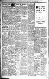 Lincolnshire Standard and Boston Guardian Saturday 04 January 1930 Page 6