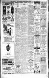 Lincolnshire Standard and Boston Guardian Saturday 04 January 1930 Page 7
