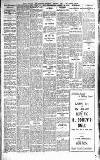 Lincolnshire Standard and Boston Guardian Saturday 04 January 1930 Page 9