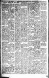 Lincolnshire Standard and Boston Guardian Saturday 04 January 1930 Page 10