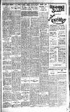 Lincolnshire Standard and Boston Guardian Saturday 04 January 1930 Page 11