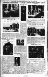 Lincolnshire Standard and Boston Guardian Saturday 04 January 1930 Page 13