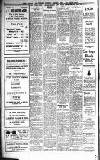 Lincolnshire Standard and Boston Guardian Saturday 04 January 1930 Page 14