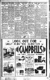 Lincolnshire Standard and Boston Guardian Saturday 04 January 1930 Page 15