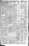 Lincolnshire Standard and Boston Guardian Saturday 04 January 1930 Page 16