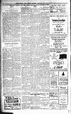 Lincolnshire Standard and Boston Guardian Saturday 11 January 1930 Page 2