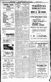 Lincolnshire Standard and Boston Guardian Saturday 11 January 1930 Page 3