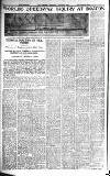 Lincolnshire Standard and Boston Guardian Saturday 11 January 1930 Page 4