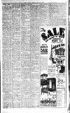 Lincolnshire Standard and Boston Guardian Saturday 11 January 1930 Page 5