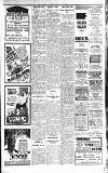 Lincolnshire Standard and Boston Guardian Saturday 11 January 1930 Page 6