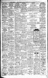 Lincolnshire Standard and Boston Guardian Saturday 11 January 1930 Page 7