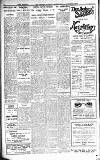 Lincolnshire Standard and Boston Guardian Saturday 11 January 1930 Page 8