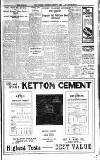 Lincolnshire Standard and Boston Guardian Saturday 11 January 1930 Page 9