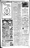 Lincolnshire Standard and Boston Guardian Saturday 11 January 1930 Page 10