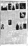 Lincolnshire Standard and Boston Guardian Saturday 11 January 1930 Page 11