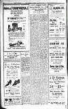 Lincolnshire Standard and Boston Guardian Saturday 11 January 1930 Page 12