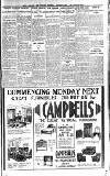 Lincolnshire Standard and Boston Guardian Saturday 11 January 1930 Page 13
