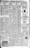 Lincolnshire Standard and Boston Guardian Saturday 25 January 1930 Page 2