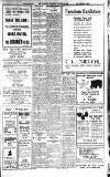 Lincolnshire Standard and Boston Guardian Saturday 25 January 1930 Page 3
