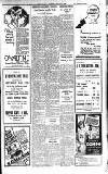 Lincolnshire Standard and Boston Guardian Saturday 25 January 1930 Page 4