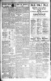 Lincolnshire Standard and Boston Guardian Saturday 25 January 1930 Page 5