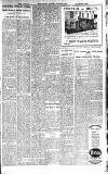 Lincolnshire Standard and Boston Guardian Saturday 25 January 1930 Page 6