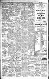 Lincolnshire Standard and Boston Guardian Saturday 25 January 1930 Page 7