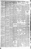 Lincolnshire Standard and Boston Guardian Saturday 25 January 1930 Page 8