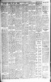 Lincolnshire Standard and Boston Guardian Saturday 25 January 1930 Page 9