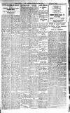 Lincolnshire Standard and Boston Guardian Saturday 25 January 1930 Page 10