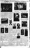 Lincolnshire Standard and Boston Guardian Saturday 25 January 1930 Page 12