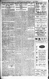 Lincolnshire Standard and Boston Guardian Saturday 25 January 1930 Page 13