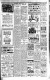 Lincolnshire Standard and Boston Guardian Saturday 25 January 1930 Page 14