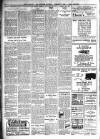 Lincolnshire Standard and Boston Guardian Saturday 08 February 1930 Page 2