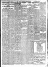Lincolnshire Standard and Boston Guardian Saturday 08 February 1930 Page 3