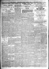 Lincolnshire Standard and Boston Guardian Saturday 08 February 1930 Page 4
