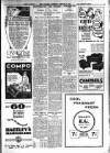 Lincolnshire Standard and Boston Guardian Saturday 08 February 1930 Page 5
