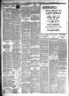 Lincolnshire Standard and Boston Guardian Saturday 08 February 1930 Page 6