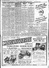 Lincolnshire Standard and Boston Guardian Saturday 08 February 1930 Page 7