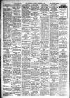 Lincolnshire Standard and Boston Guardian Saturday 08 February 1930 Page 8