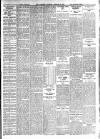 Lincolnshire Standard and Boston Guardian Saturday 08 February 1930 Page 9