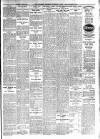 Lincolnshire Standard and Boston Guardian Saturday 08 February 1930 Page 11