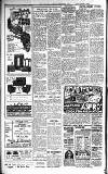 Lincolnshire Standard and Boston Guardian Saturday 08 February 1930 Page 12