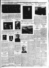 Lincolnshire Standard and Boston Guardian Saturday 08 February 1930 Page 13