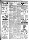 Lincolnshire Standard and Boston Guardian Saturday 08 February 1930 Page 14
