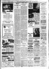 Lincolnshire Standard and Boston Guardian Saturday 08 February 1930 Page 15