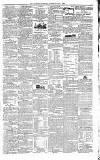 Banbury Guardian Thursday 06 July 1843 Page 3