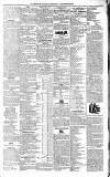 Banbury Guardian Thursday 28 December 1843 Page 3