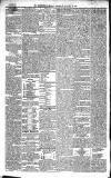 Banbury Guardian Thursday 29 January 1852 Page 2